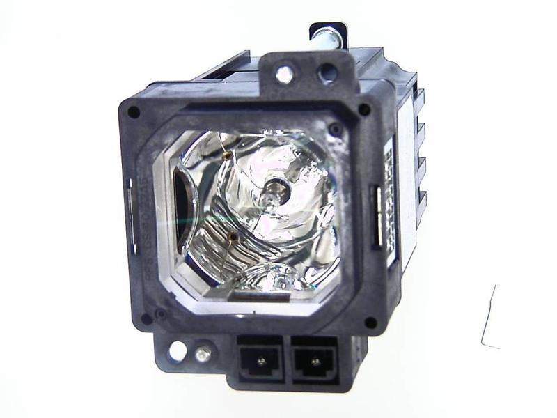 DREAM VISION LAMPSL Originele lampmodule