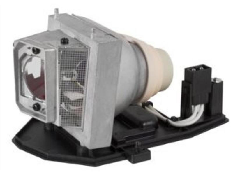 OPTOMA SP.8PJ01GC01 Originele lampmodule