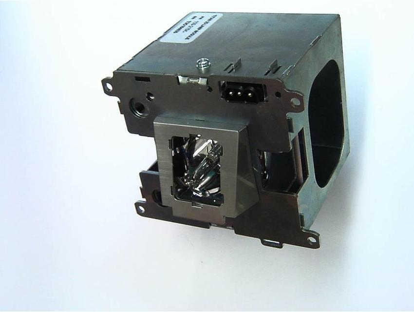 DIGITAL PROJECTION 110-582 Originele lampmodule