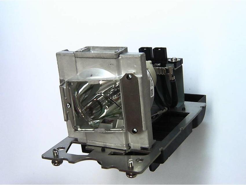 DIGITAL PROJECTION 111-896 Originele lampmodule