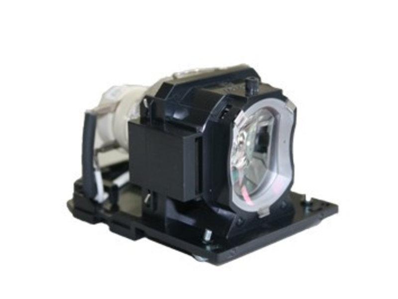 HITACHI DT01431 Originele lampmodule
