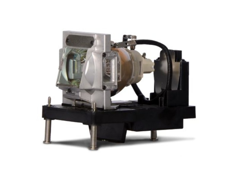 INFOCUS SP-LAMP-082 Originele lampmodule
