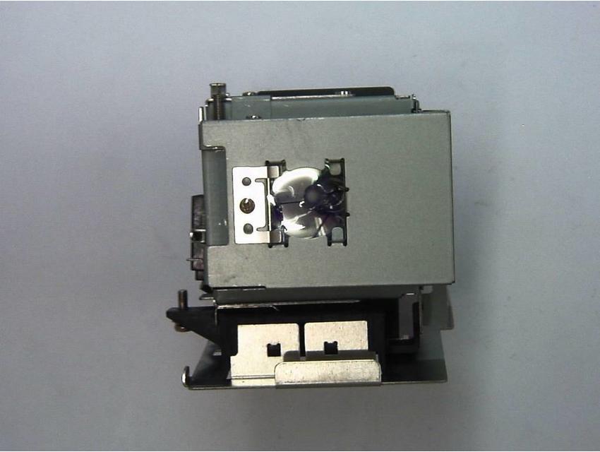 SHARP AN-LX30LP Originele lampmodule