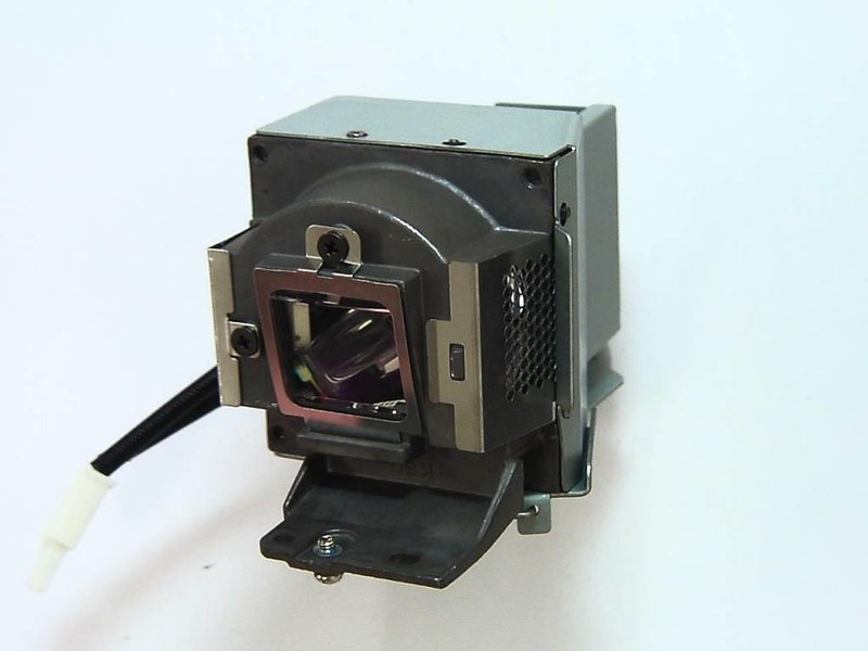 DUKANE 456-8420 Originele lampmodule
