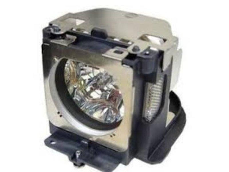 EIKI 610 357 0464 Originele lampmodule