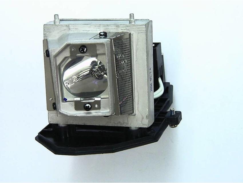 OPTOMA SP.8TM01GC01 / BL-FU190D Originele lampmodule