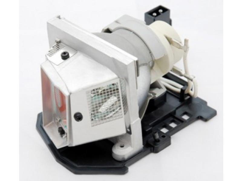 OPTOMA SP.8UP01GC02 / SP.8UP01GC01 / BL-FP280I Originele lampmodule