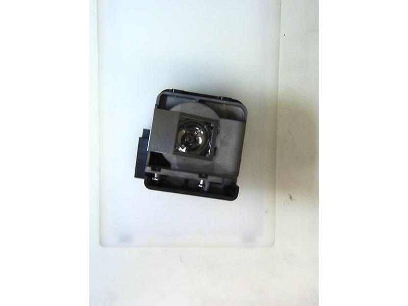 OPTOMA BL-FU310A / FX.PM584-2401 Originele lampmodule