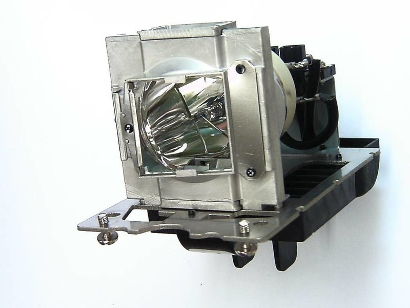 DIGITAL PROJECTION 113-714 Originele lampmodule