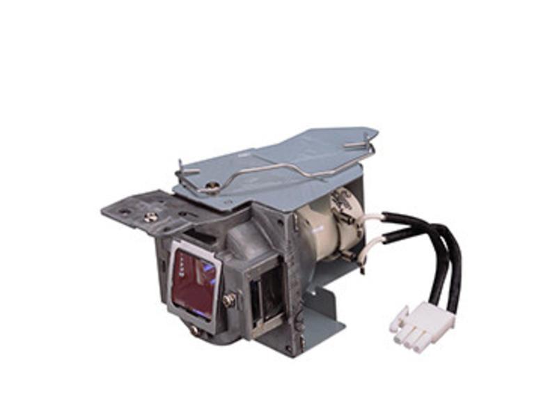 BENQ 5J.J9A05.001 Originele lampmodule