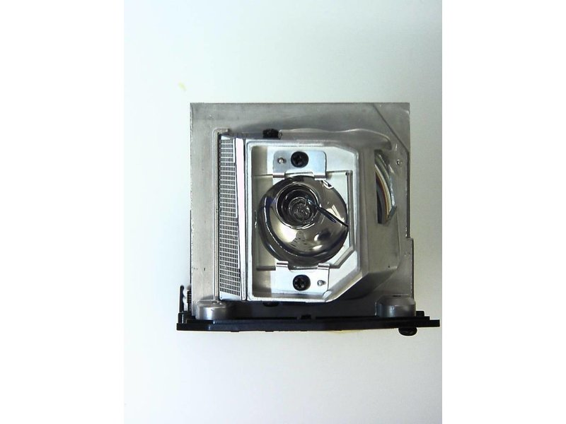 GEHA BL-FP200H Originele lampmodule