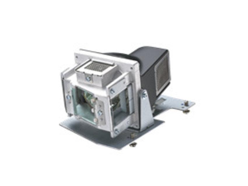 VIVITEK 5811118154-SVV Originele lampmodule