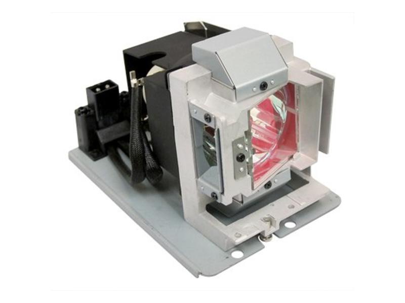 INFOCUS SP-LAMP-084 Originele lampmodule
