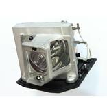 OPTOMA SP.8VC01GC01 / BL-FU190E Originele lampmodule