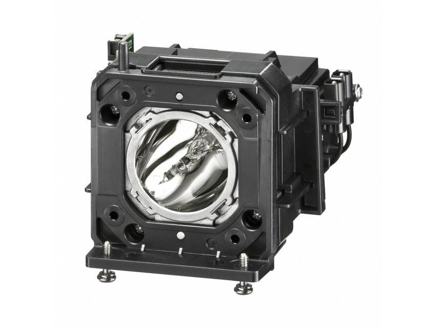 PANASONIC ET-LAD120 Originele lampmodule