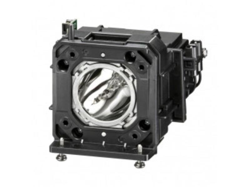 PANASONIC ET-LAD120P Originele lampmodule