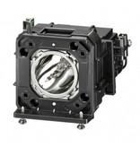 PANASONIC ET-LAD120PW Originele lampmodule
