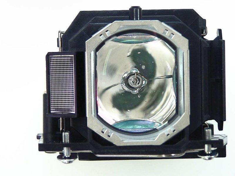 3M 78-6972-0106-5 Originele lampmodule