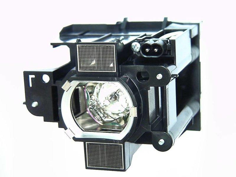 DUKANE 456-8977 Originele lampmodule