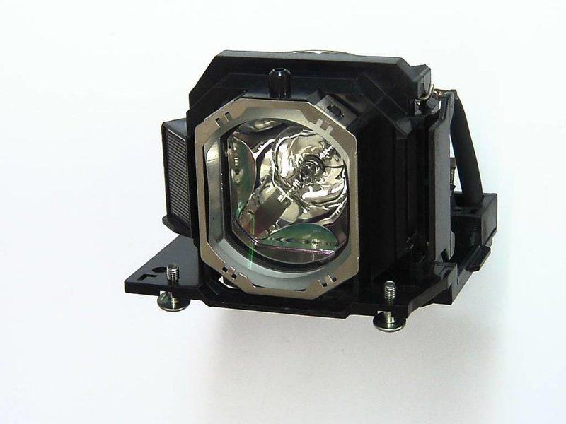 DUKANE 456-8793H Originele lampmodule