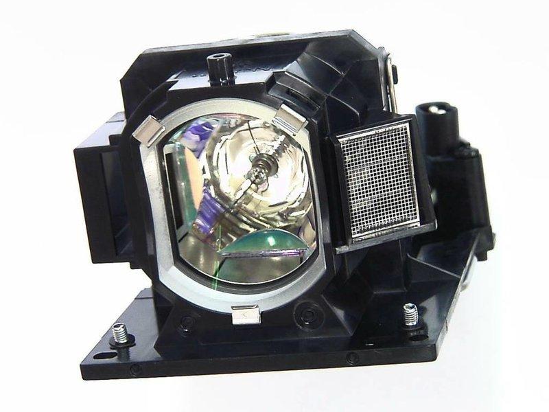 DUKANE 456-8109W Originele lampmodule