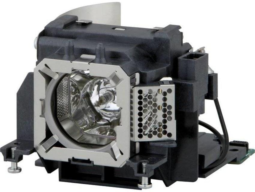 PANASONIC ET-LAV300 Originele lampmodule