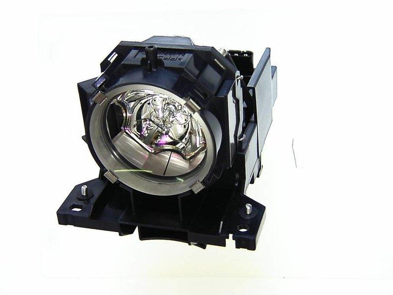 ASK SP-LAMP-038 Originele lampmodule
