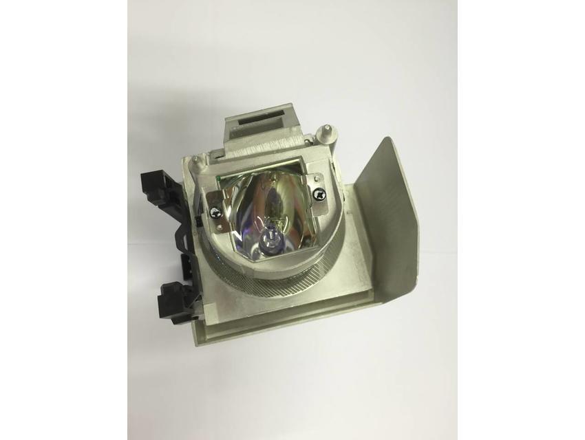SMARTBOARD 1020991 Originele lampmodule