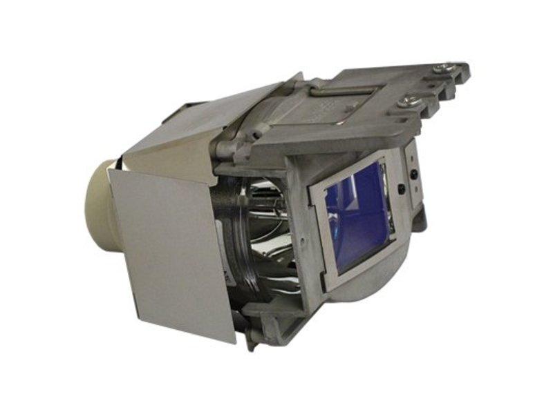 INFOCUS SP-LAMP-086 Originele lampmodule