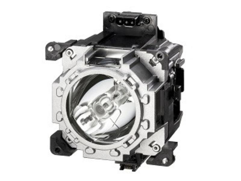 PANASONIC ET-LAD510P Originele lampmodule
