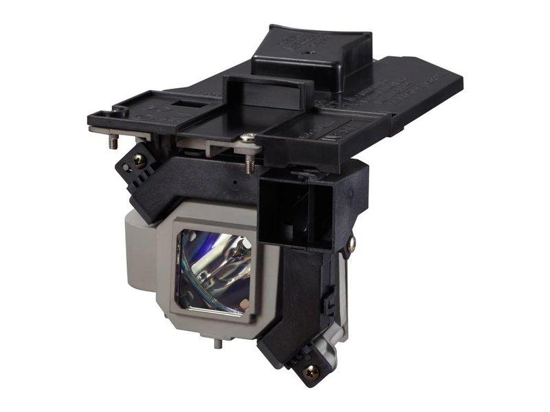 NEC NP27LP Originele lampmodule