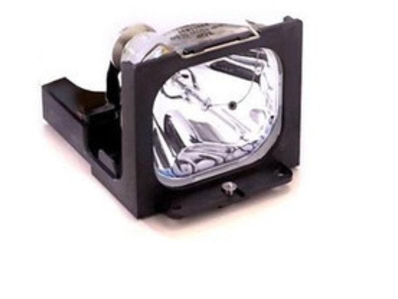BENQ 5J.JAM05.001 Originele lampmodule