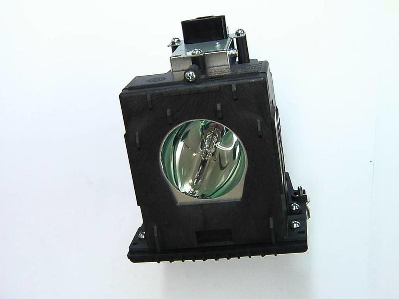 MITSUBISHI S-75LA Originele lampmodule