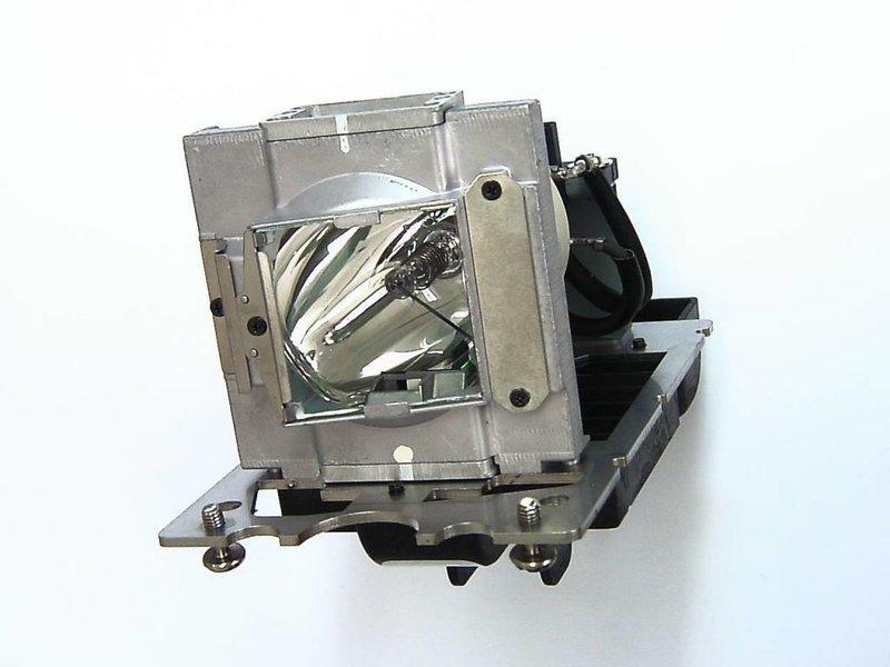 DIGITAL PROJECTION 113-628 Originele lampmodule