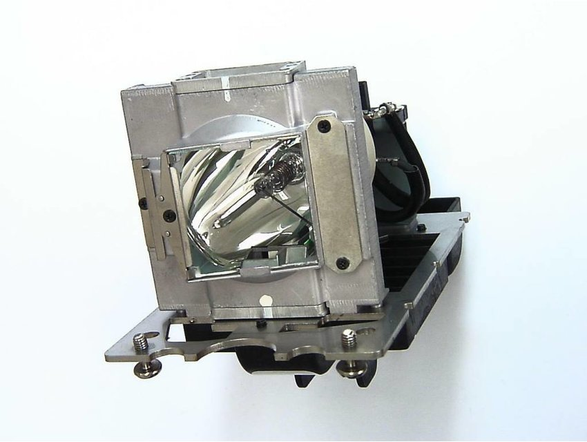 DIGITAL PROJECTION 113-628 Originele lampmodule