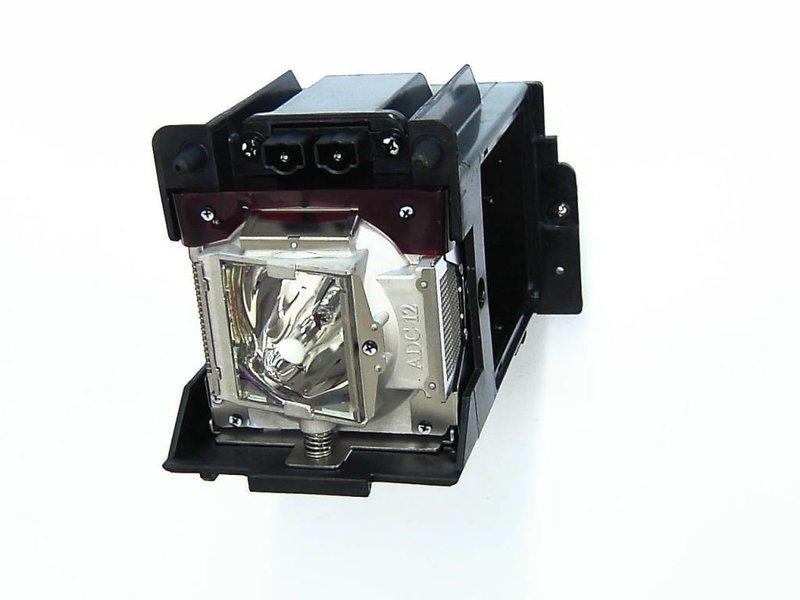DIGITAL PROJECTION 114-303 Originele lampmodule