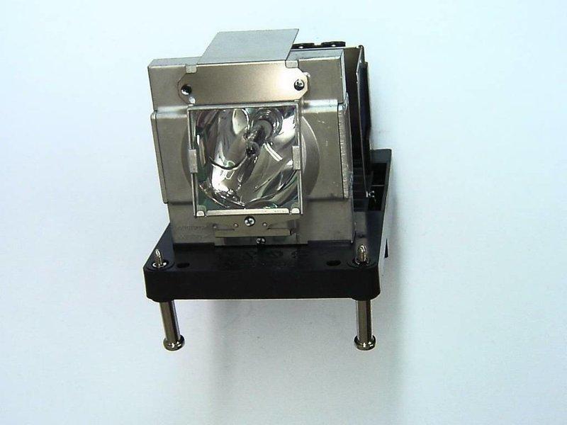 DIGITAL PROJECTION 114-318 Originele lampmodule