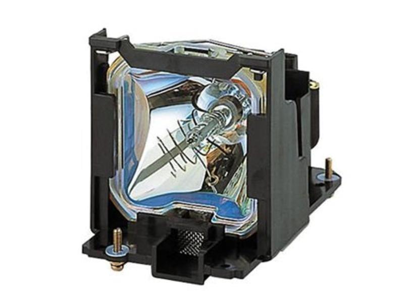 BENQ 5J.JA705.001 Originele lampmodule