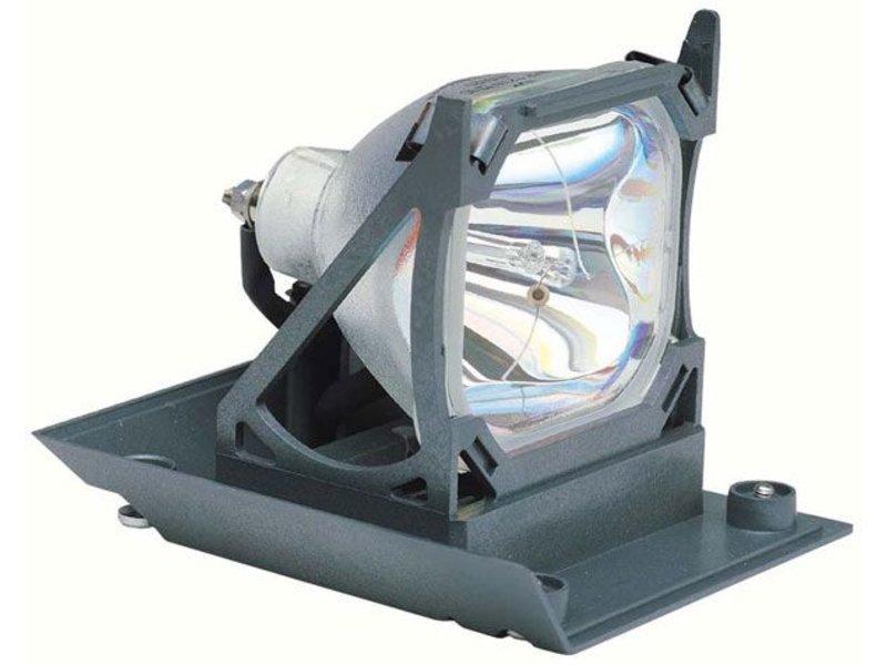ACER MC.JH011.001 Originele lampmodule