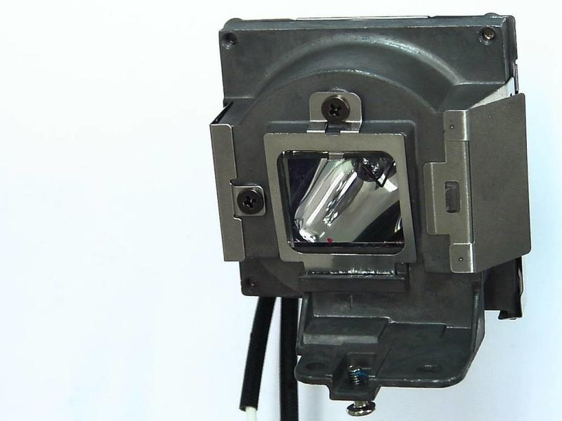 HITACHI DT01463 Originele lampmodule
