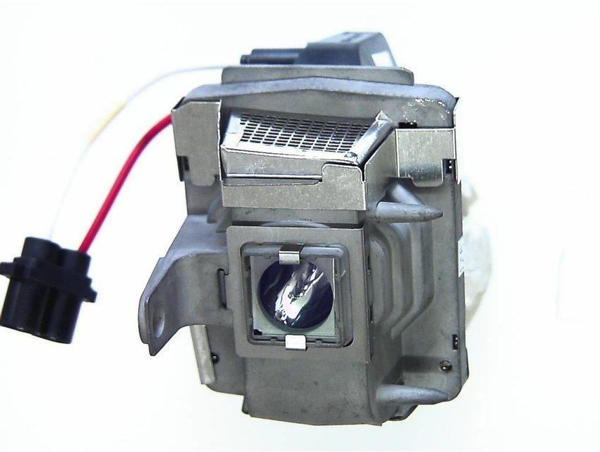 KNOLL LP26 / SP-LAMP-026 Originele lampmodule