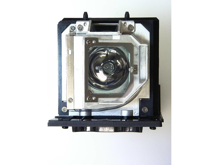KNOLL LP54 / SP-LAMP-054 Originele lampmodule