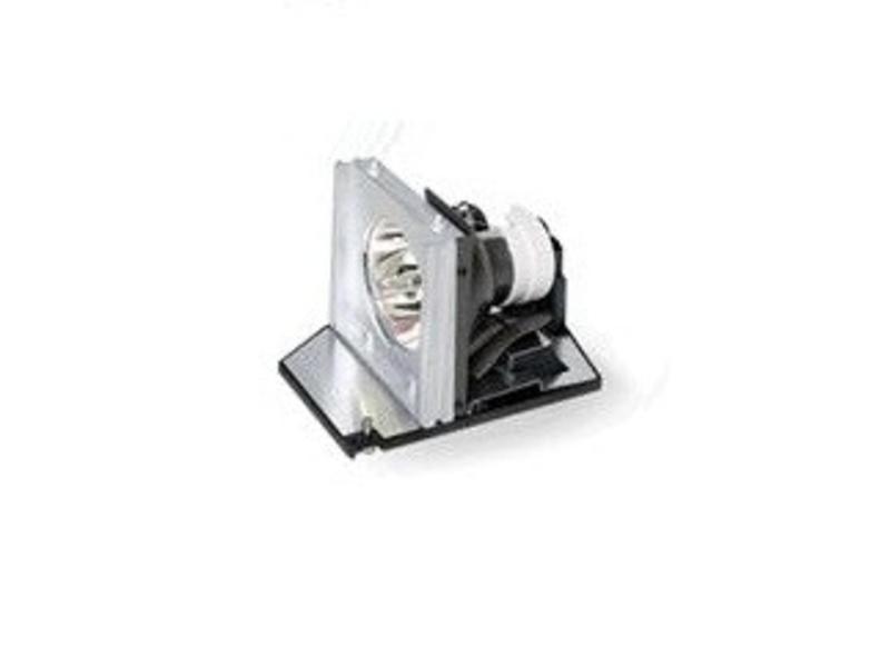 ACER MC.JH211.002 Originele lampmodule