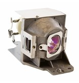 ACER MC.JK211.00B Originele lampmodule