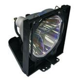 ACER MC.JG211.001 Originele lampmodule