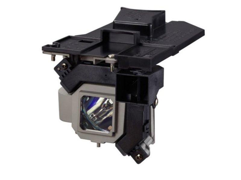 NEC NP29LP / 100013542 Originele lampmodule