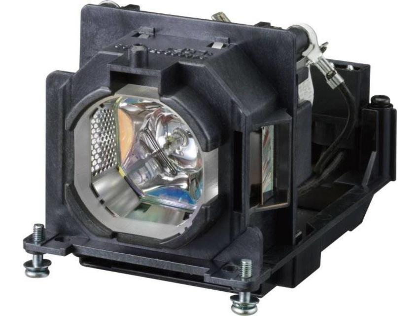 PANASONIC ET-LAL500 Originele lampmodule
