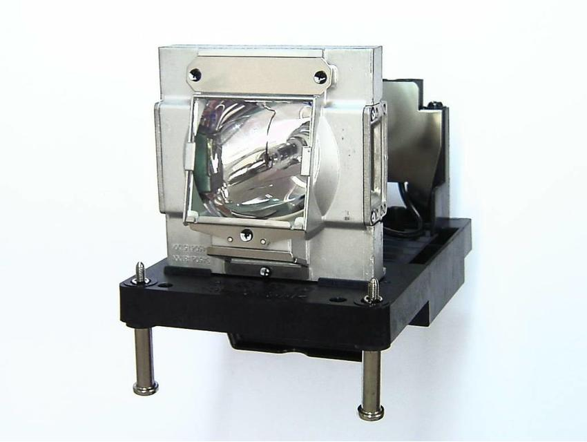 VIVITEK 3797802500-SVK Originele lampmodule