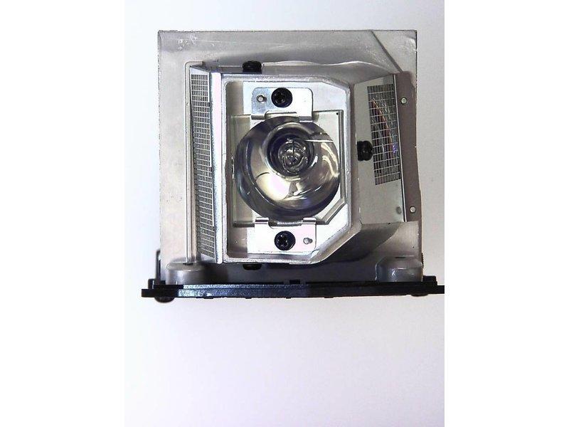 GEHA 8LG01GC01 Originele lampmodule