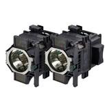 EPSON ELPLP82 / V13H010L82 Originele lampmodule